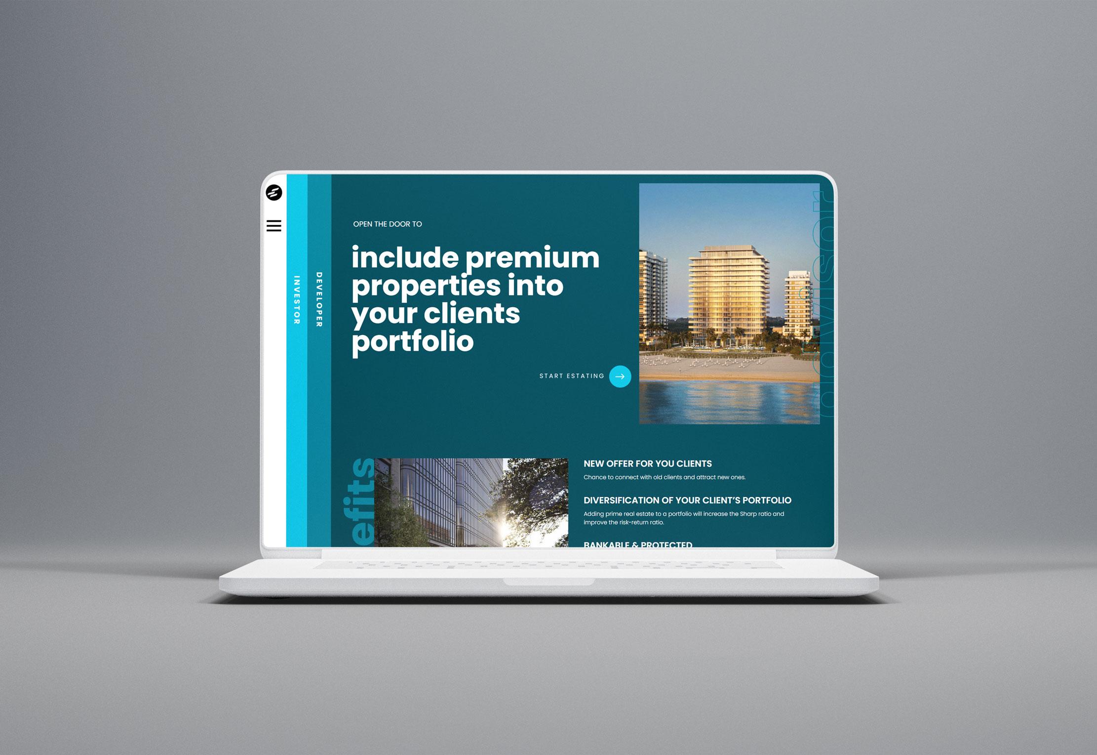 financial-advisor-desktop-preview