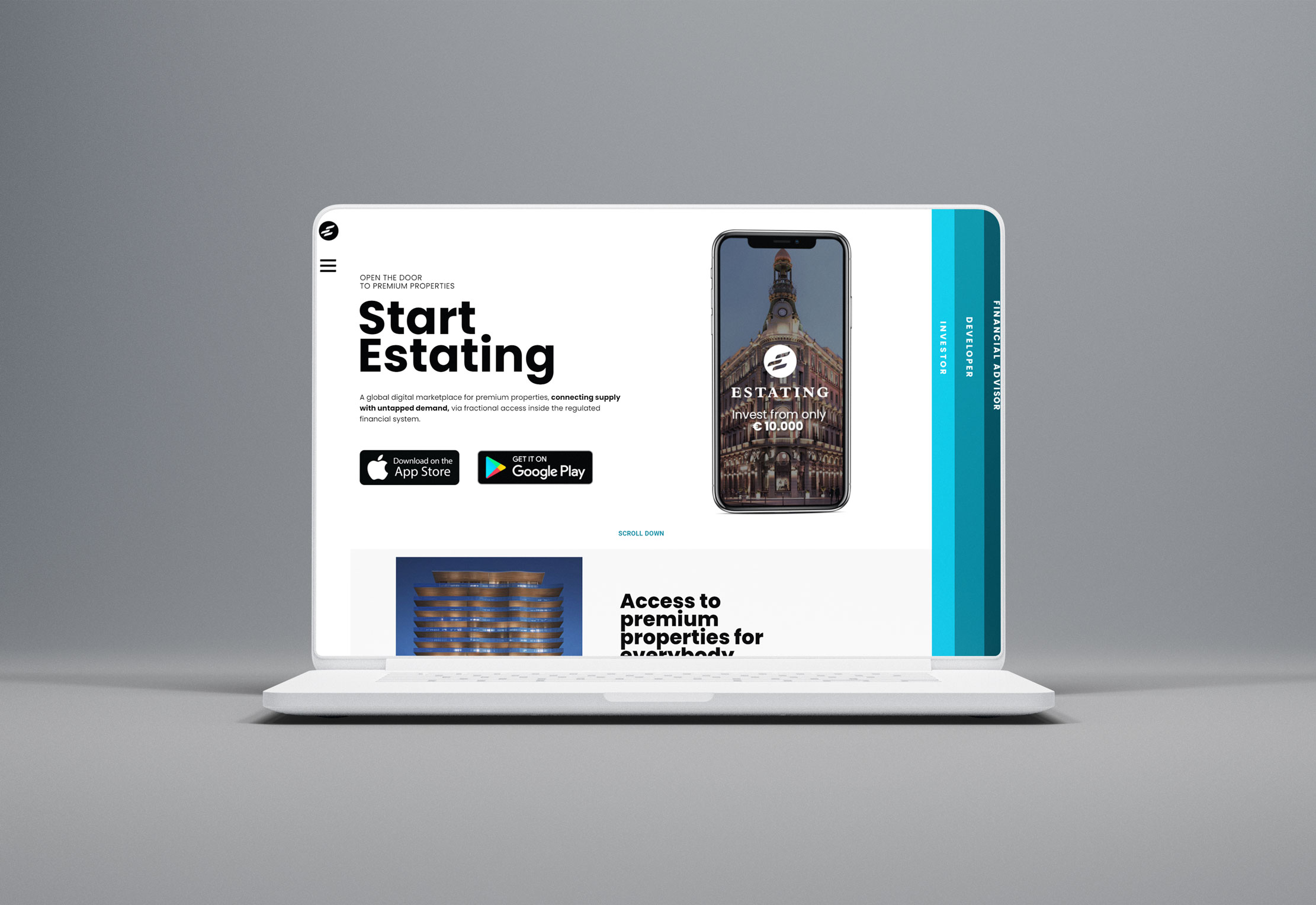 home-desktop-preview