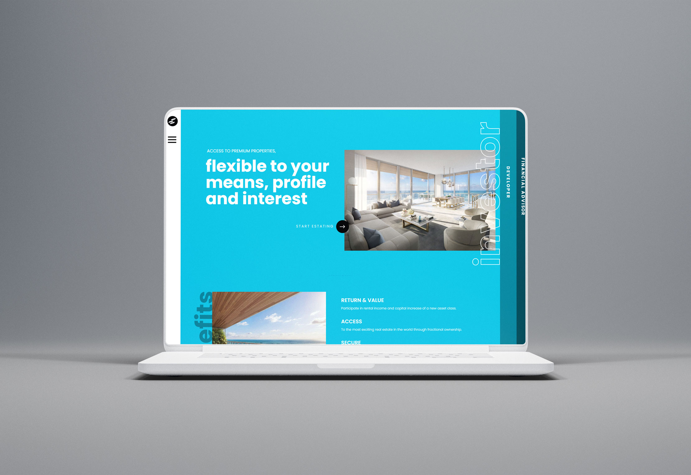 investor-desktop-preview